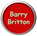 Barry Britton